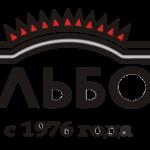 logo_elbor_