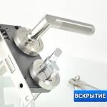 ustanovka_zamka-1024x681